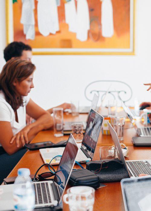 spécialisation bachelor marketing communication paris