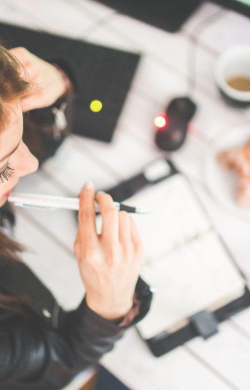 Bachelor marketing et de communication dans l'Essonne