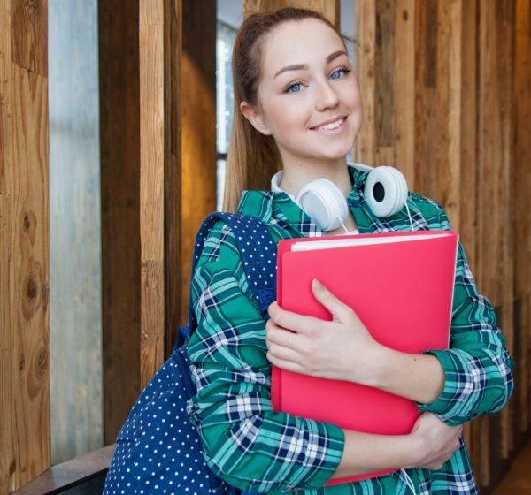 Bachelor marketing et de communication ou s orienter