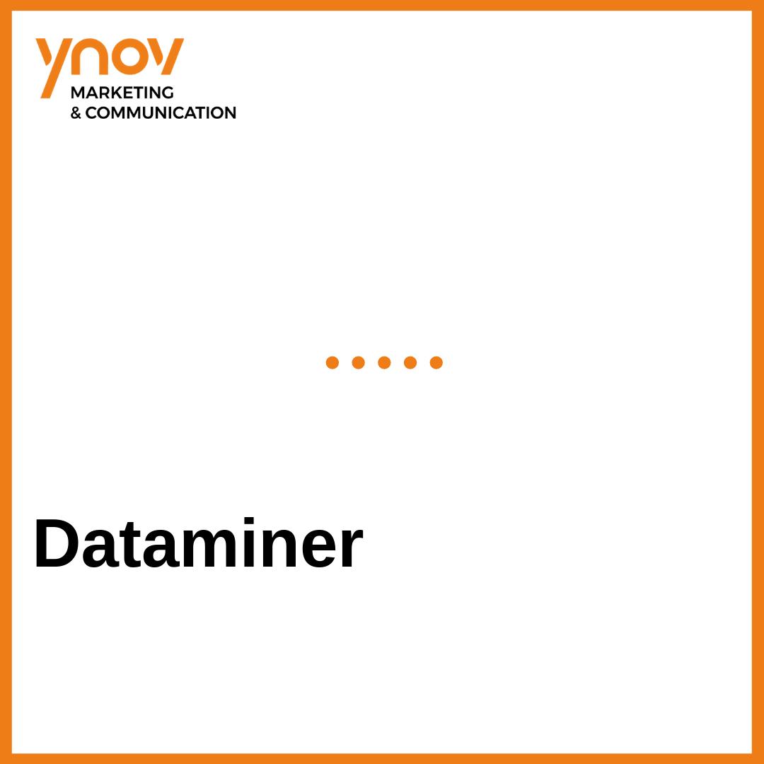 Dataminer