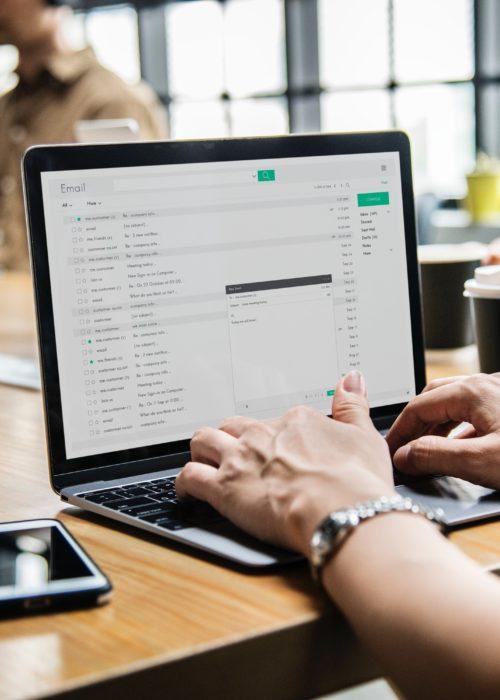 salaire digital planner