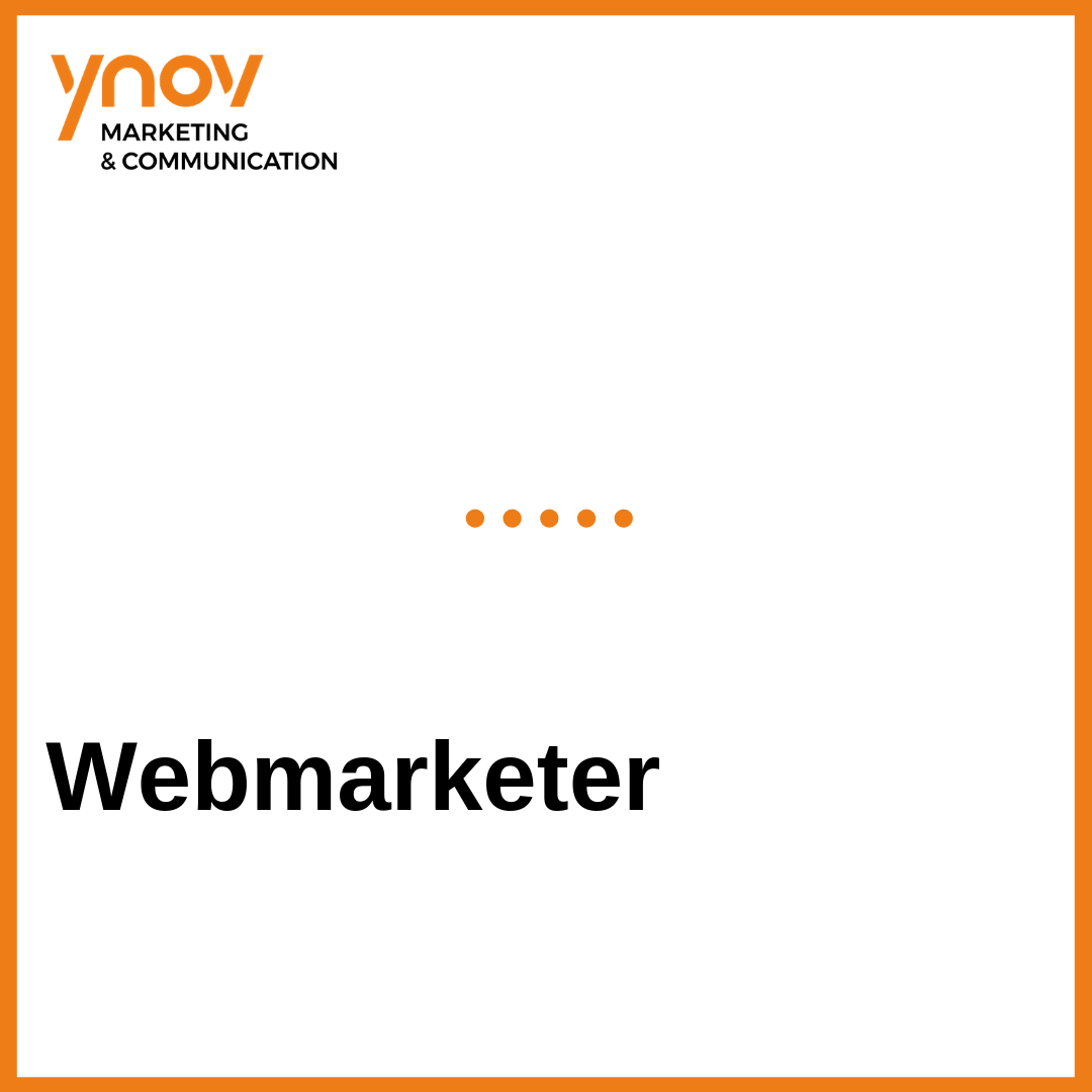 webmarketer