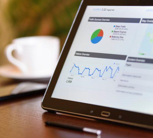 profil business intelligence manager