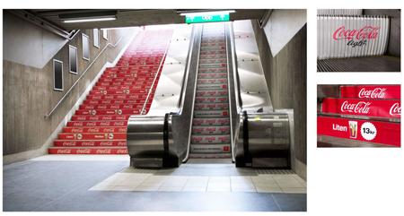 04-coca-cola-marketing-alternatif-escalier-vs-escalateur1