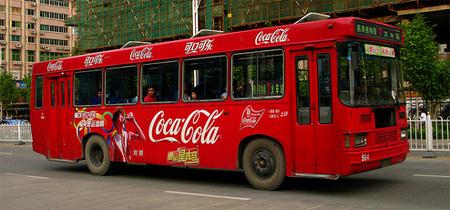 Bus-coca-cola-pubdecom