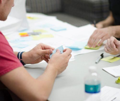 consultant marketing digital missions
